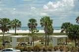 711 Beach Road - Photo 27