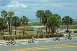 711 Beach Road - Photo 28