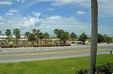 711 Beach Road - Photo 29