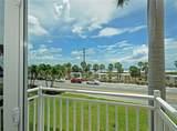 711 Beach Road - Photo 3