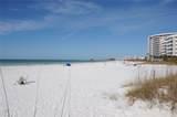 711 Beach Road - Photo 32