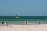 711 Beach Road - Photo 33