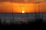 711 Beach Road - Photo 34