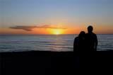 711 Beach Road - Photo 35