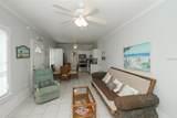 11101 Gulf Drive - Photo 32