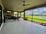10612 Inglenook Terrace - Photo 23