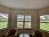 10612 Inglenook Terrace - Photo 55