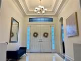 10612 Inglenook Terrace - Photo 62