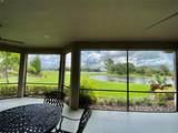 10612 Inglenook Terrace - Photo 66