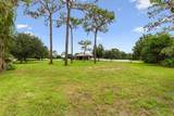 1463 Ranch Club Boulevard - Photo 43