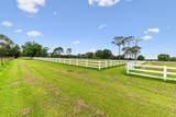1463 Ranch Club Boulevard - Photo 54