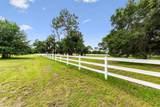 1463 Ranch Club Boulevard - Photo 55