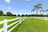 1463 Ranch Club Boulevard - Photo 56