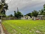 3239 Eagle Street - Photo 2