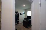 3805 Golden Oriole Parkway - Photo 22