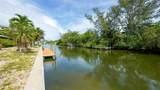 651 Emerald Harbor Drive - Photo 20