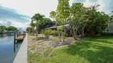 651 Emerald Harbor Drive - Photo 27