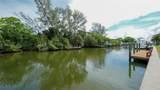 651 Emerald Harbor Drive - Photo 29