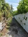 118 Mangrove Avenue - Photo 53