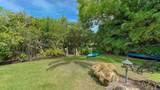 3482 Flamingo Avenue - Photo 73