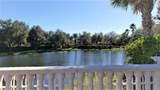 7604 Lake Vista Court - Photo 61