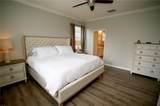 509 Mimosa Court - Photo 9