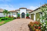 12020 Legacy Estates Boulevard - Photo 1