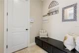 12020 Legacy Estates Boulevard - Photo 58