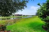12020 Legacy Estates Boulevard - Photo 62
