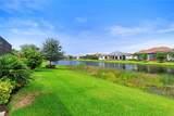 12020 Legacy Estates Boulevard - Photo 63