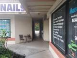 2670 Mccall Road - Photo 4