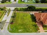 9204 43RD Terrace - Photo 3