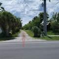 210 Old Venice Road - Photo 78