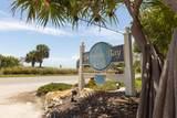 1455 Gulf Drive - Photo 5