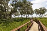 1455 Gulf Drive - Photo 6
