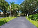 3431 57TH AVENUE Drive - Photo 5