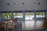 11210 Sanctuary Drive - Photo 34
