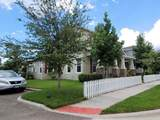11304 Great Neck Road - Photo 3