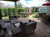11304 Great Neck Road - Photo 8