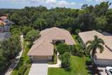 9720 Discovery Terrace - Photo 1