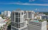 50 Central Avenue - Photo 2