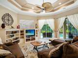 7257 Orchid Island Place - Photo 11