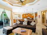 7257 Orchid Island Place - Photo 12