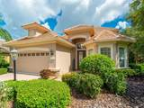 7257 Orchid Island Place - Photo 4