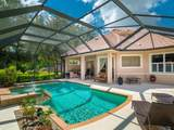 7257 Orchid Island Place - Photo 40