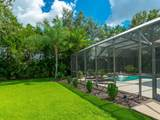7257 Orchid Island Place - Photo 41