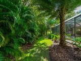 7257 Orchid Island Place - Photo 43
