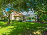 7257 Orchid Island Place - Photo 45