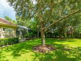 7257 Orchid Island Place - Photo 46