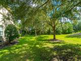 7257 Orchid Island Place - Photo 47